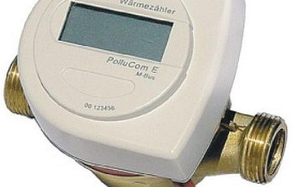 PolluCom E