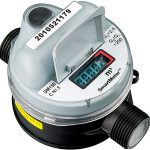 zdjęcie wodomierza pobrane ze strony - http://www.johnsonvalves.co.uk/johnsonmeters/water-metering-products/smartmeter%E2%84%A2-water-meters/