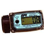 zdjęcie wodomierza pobrane ze strony - http://www.buyautotruckaccessories.com/product.cfm/cf-bin/pn.gpi-01n-series-electronic-digital-water-meters/