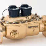 zdjęcie wodomierza pobrane ze strony - http://sansom.ca/products-services/water-meters