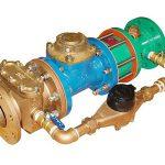 zdjęcie wodomierza pobrane ze strony - http://www.zennerusa.com/products_compound-meters_2.html