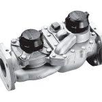zdjęcie wodomierza pobrane ze strony - http://www.directindustry.com/prod/badger-meter/ultrasonic-flow-meters-water-flange-mount-15560-1045901.html