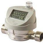 zdjęcie wodomierza pobrane ze strony - http://watermeters.sell.rc363.com/iz5bb63c7-y250ri-hybrid-meter-images