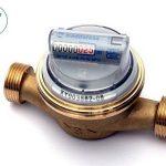 zdjęcie wodomierza pobrane ze strony - http://watermeters.sale.tjskl.org.cn/images-z5ba5618-cd-sd-top-single-jet-water-meter.html